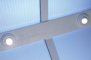 conservatory lighting