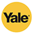 Yale Security
