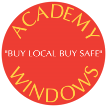 "<img src=""logo-transparant.png"" alt=""Academy, Buy local Buy safe"">"