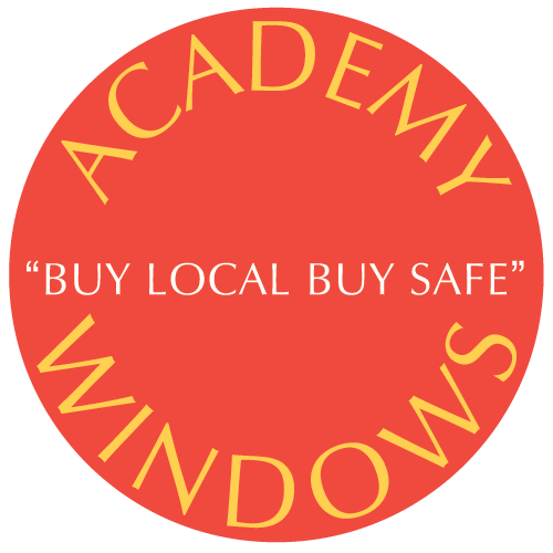 Academy Windows