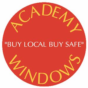 Academy Windows and Doors in Berkshire
